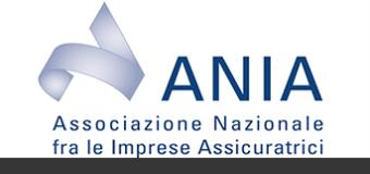 Audizione ANIA del Presidente Aldo Minucci in Commissione Giustizia del 19/06/2015