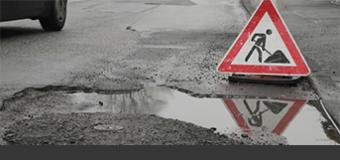 Insidie stradali, la Cassazione punta più sulla ripartizione della responsabilità